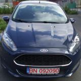 Ford fiesta nou nout, An Fabricatie: 2016, Benzina, 150 km, 1000 cmc