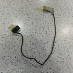 Cablu lcd lvds laptop Asus N53 , N53sv