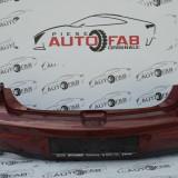 Bara spate Mazda 3