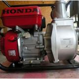 Motopompa pentru irigatii HONDA XB30XT