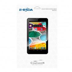 Folie de protectie pentru tableta E-Boda de 7 inch Revo R75