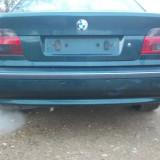 Bara spate BMW E39 completa in stare foarte buna, 5 Touring (E39) - [1997 - 2004]