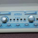 Combina cosmetica - Alveola F-812