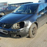 Volkswagen Golf V 2006 1.6 Benzina, Motorina/Diesel, 151027 km, 1598 cmc
