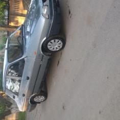 Dacia 1310, An Fabricatie: 2000, Benzina, 200000 km, 1400 cmc