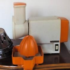 Robot bucatarie Moulinex