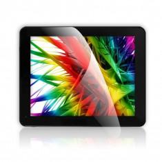 Folie de protectie universala pentru tabletele de 9, 7 inch