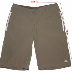 Pantaloni scurti trekking Adidas, dama marimea S - Imbracaminte outdoor, Marime: S, Femei