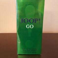 Parfum GO Joop! 100 ml - Parfum barbati Joop!, Apa de toaleta