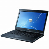 Laptop second hand Dell Latitude E6510, Intel Core i5-520M - Laptop Lenovo, Diagonala ecran: 15, 4 GB, 128 GB