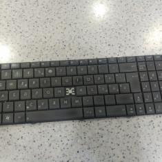Tastatura laptop Asus N53SV N51T N51V N53JQ N53S N53NB N70 N70SV G73Sw G73Jw