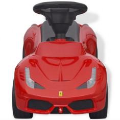 Mașină de jucărie de tip ride-on