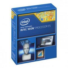 Procesor server Intel E5-2620V4 CPUXDP 2100 20m S2011-3 BX