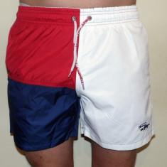 Pantaloni Scurti / Bermude TOMMY HILFIGER - Noua Colectie !!!