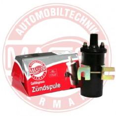 Bobina inductie Dacia 1310 1400 Master Germany