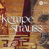 R. Strauss - Aus Italien.. -Remast- ( 1 CD )