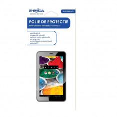 Folie de protectie pentru tablete E-Boda de 7 inch - Z77, Z700, R70 - Tableta E-Boda