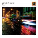 Piselli Claudio - Now ( 1 CD )