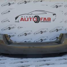 Bara spate Toyota Verso S