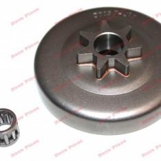 Oala ambreiaj drujba DOLMAR PS410, PS411 (pas 3.25)