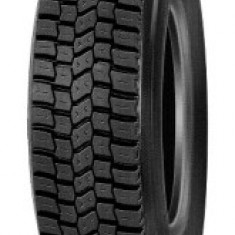 Anvelope camioane Bandag BDR-AS ( 265/70 R19.5 )