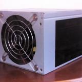Sursa PC Sinotech