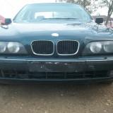 Bara fata BMW E39 . Trimit produsul prin servicii de curierat oriunde in tara.