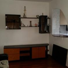 Propietar Apartament 2 camere de inchiriatc Berceni - Emil Racovita - Apartament de inchiriat, 50 mp, Numar camere: 2, An constructie: 1977, Etajul 7