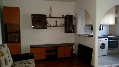 Propietar Apartament 2 camere de inchiriatc Berceni - Emil Racovita foto