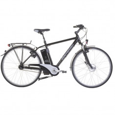 Bicicleta Electrica Corratec 28