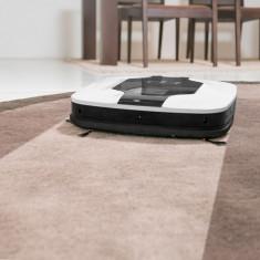 Robot Aspirator si Mop Pro 5009 - Aspiratoare Robot