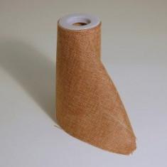 15cm de iută pe o bobină x 5metres - Pipa