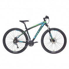 Bicicleta Cross Grx 827 29