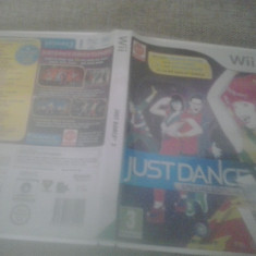Just Dance 3 Special Edition - Wii - Jocuri WII, Simulatoare, 3+, Multiplayer