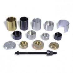 Set extractor rulmenți silențioși pentru BMW - Scule ajutatoare Service