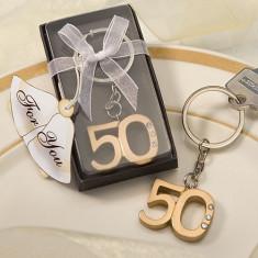 Breloc 50