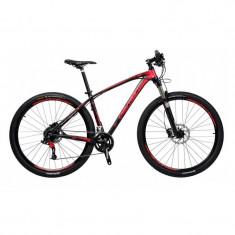 Bicicleta Riddle Race R7.9 - Mountain Bike Devron