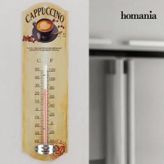 Termometru Ambiental Homania - Termometru copii