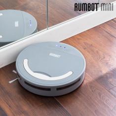 Aspirator Robot Rumbot Mini - Aspiratoare Robot