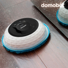 Robot Mop Domobot - Aspiratoare Robot