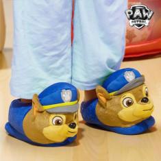 Papuci de casă Chase (Patrula Canină) - Papuci barbati