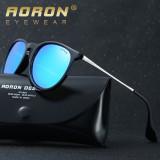 Ochelari De Soare Polarizati - AORON BRAND - Protectie UV 100% - Model 4