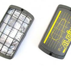 Set Proiectoare pe Bec Auto 12v24v AL-TCT-3178, Universal