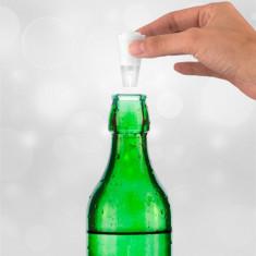 Dop de Vin cu LED