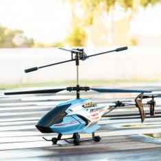 Elicopter Radiocomandat Explorator - Elicopter de jucarie