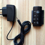 Adaptor conector interfata USB HDD IDE/SATA 2, 5/3, 5 Hdd Laptop sau PC