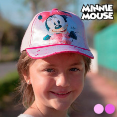 Şapcă pentru Copii Minnie Mouse - Sapca Copii
