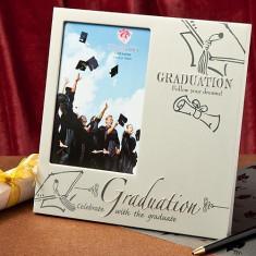 Cadre de absolvire tematice - Diploma/Certificat