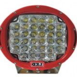 Proiector LED FLOOD 60° 160W  12/24V 4x4 SUV HIGH POWER AL-TCT-5190, Universal