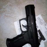 Vand pistol replica arma p99dao EXTREM DE PUTERNICA! - Arma Airsoft